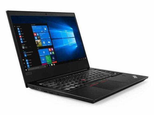 pc-portable-lenovo-thinkpad-e480-cadeaux-et-hightech