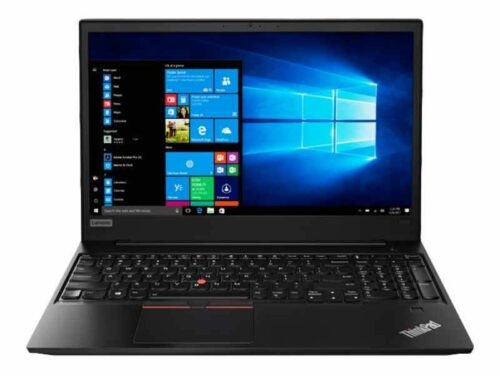 pc-portable-lenovo-thinkpad-e580-cadeaux-et-hightech