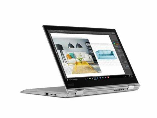 pc-portable-lenovo-thinkpad-g3-s-cadeaux-et-hightech