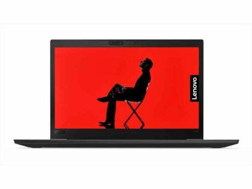pc-portable-lenovo-thinkpad-i5-t480s-cadeaux-et-hightech