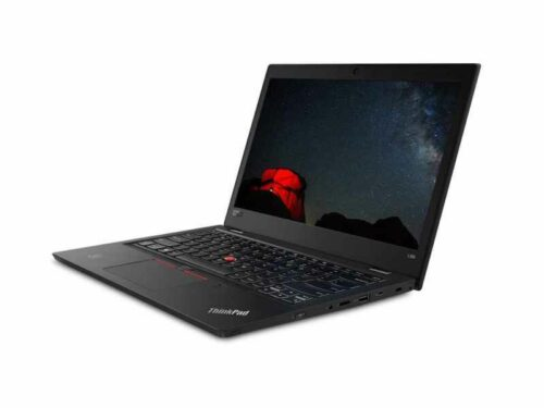 pc-portable-lenovo-thinkpad--l380-i5-825u-cadeaux-et-hightech