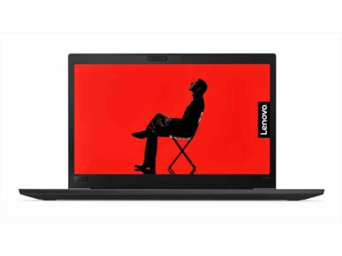 pc-portable-lenovo-thinkpad-t480s-cadeaux-et-hightech