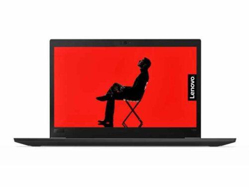 pc-portable-lenovo-thinkpad-t480s-i5-lte-cadeaux-et-hightech