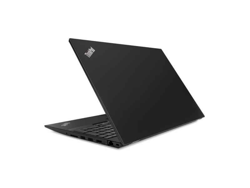 pc-portable-lenovo-thinkpad-t580-i5-825u-8gb-cadeaux-et-hightech-luxe