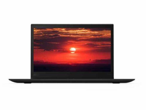 pc-portable-lenovo-thinkpad-x1-14-pouces-cadeaux-et-hightech