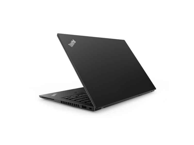 pc-portable-lenovo-thinkpad-x280-fhd-cadeaux-et-hightech-prix