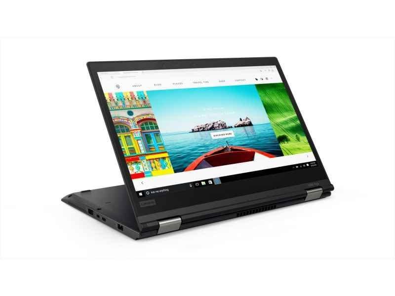 pc-portable-lenovo-thinkpad-x380-i7-cadeaux-et-hightech-rabais