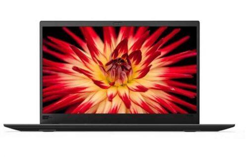pc-portable-lenovo-x1-carbon-i7-w10p-cadeaux-et-hightech
