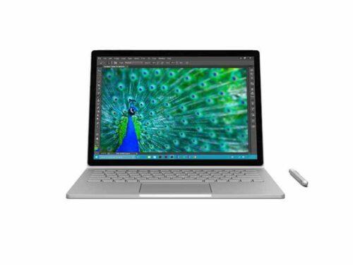 pc-portable-microsoft-surface-book-cadeaux-et-hightech