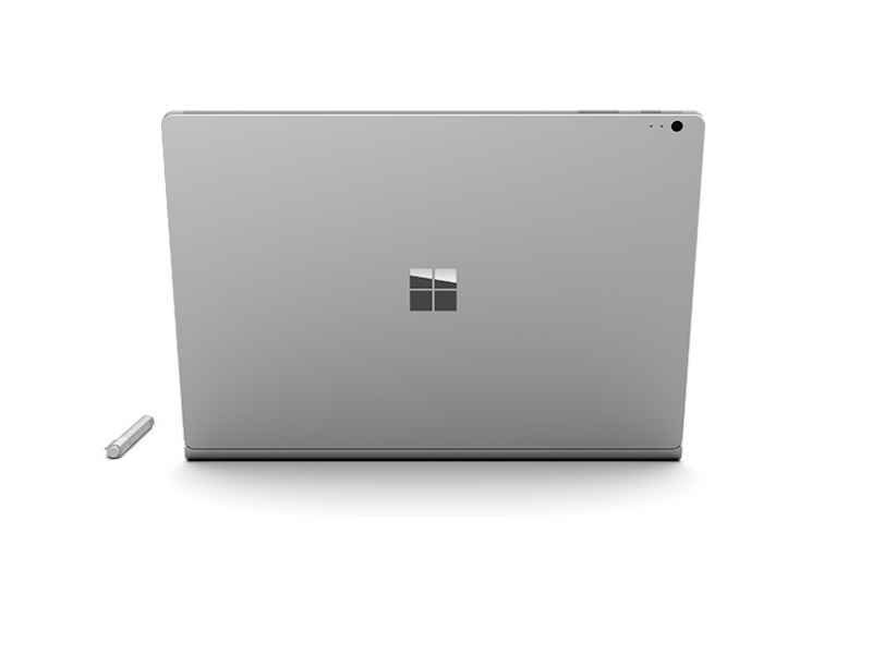 pc-portable-microsoft-surface-book-cadeaux-et-hightech-original