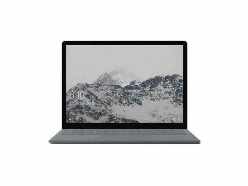 pc-portable-microsoft-surface-i7-cadeaux-et-hightech