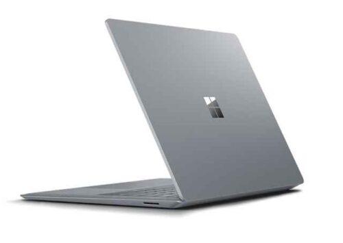pc-portable-microsoft-surface-laptop-cadeaux-et-hightech