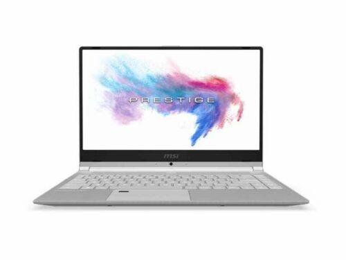 pc-portable-msi-ps42-8rb-cadeaux-et-hightech
