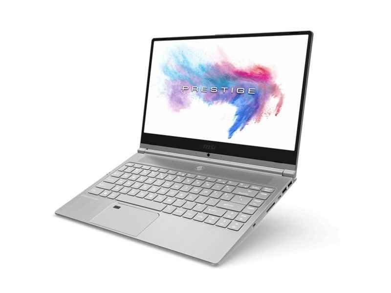 pc-portable-msi-ps42-8rb-cadeaux-et-hightech-prix