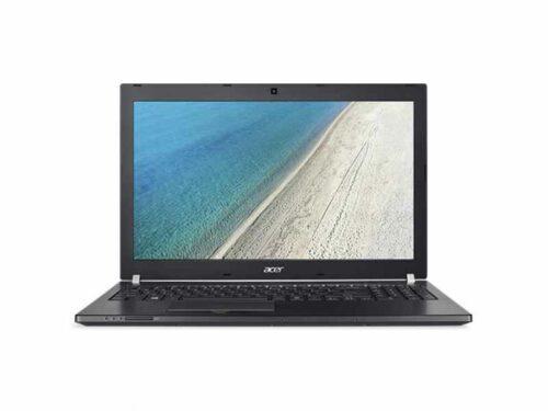 pc-portable-travelmate-acer-p658-cadeaux-et-hightech