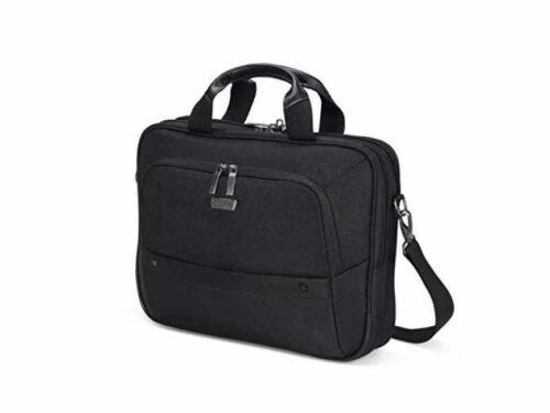 sacoche-pc-14-pouces-noir-dicota-cadeaux-et-hightech