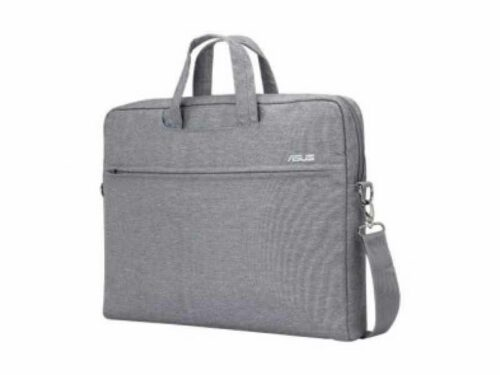 sacoche-pc-asus-16-pouces-gris-cadeaux-et-hightech