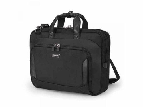 sacoche-pc-dicota-top-traveller-noir-cadeaux-et-hightech