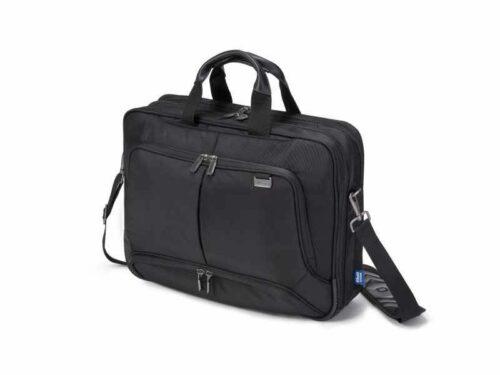 sacoche-pc-dicota-top-traveller-pro-noir-cadeaux-et-hightech