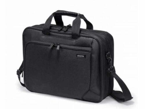 sacoche-pc-noir-mallette-15-dicota-cadeaux-et-hightech