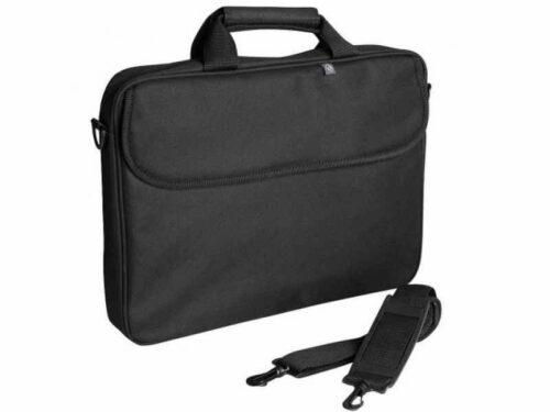 sacoche-pc-portable-tech-air-noir-cadeaux-et-hightech