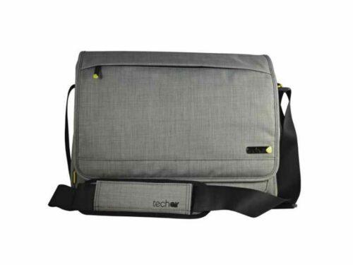 sacoche-pc-tech-air-gris-15-pouces-cadeaux-et-hightech