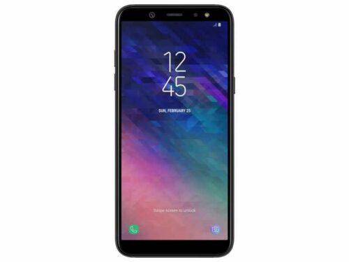 samsung-galaxy-a6-32gb-noir-smartphone
