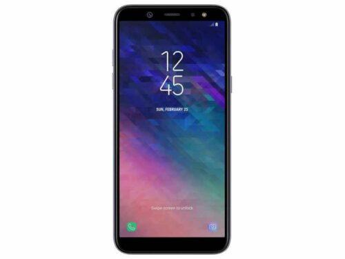 samsung-galaxy-a6-32gb-violet-smartphone