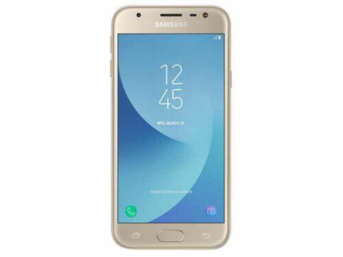samsung-galaxy-j3-16gb-duos-gold-smartphone