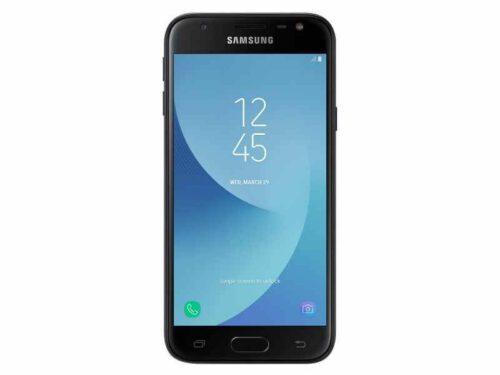 samsung-galaxy-j3-5-pouces-double-sim-noir-smartphone
