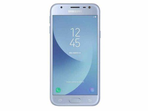 samsung-galaxy-j3-5zoll-16gb-blau-smartphone
