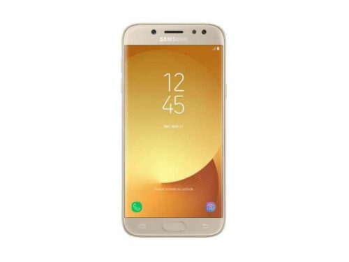 samsung-galaxy-j5-16gb-gold-smartphone