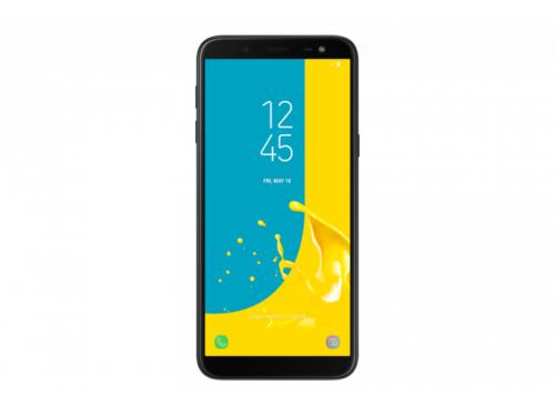 samsung-galaxy-j6-double-sim-noir-smartphone
