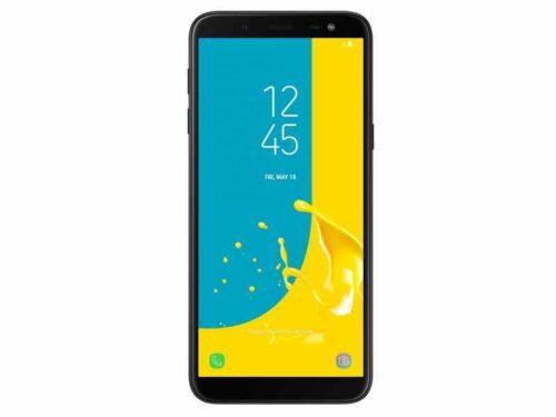 samsung-galaxy-j6-ds-4g-schwarz-smartphone
