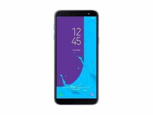 samsung-galaxy-j6-lavender-32gb-smartphone