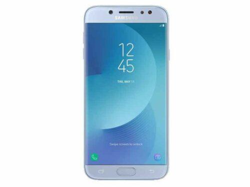 samsung-galaxy-j7-16gb-bleu-smartphone