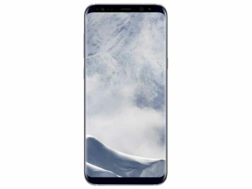 samsung-galaxy-s8-silver-12mp-64gb-smartphone
