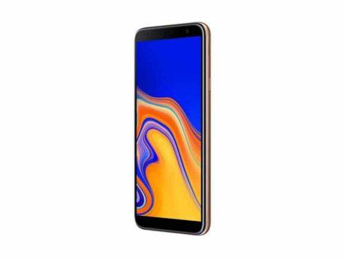 samsung-sm-j4+-32gb-gold-smartphone-prix