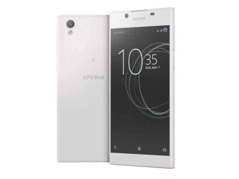 sony-xperia-l1-5.5zoll-4g-16gb-smartphone-prix