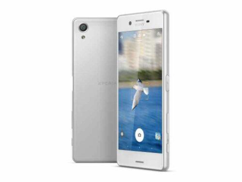 sony-xperia-x-5zoll-4g-32gb-smartphone