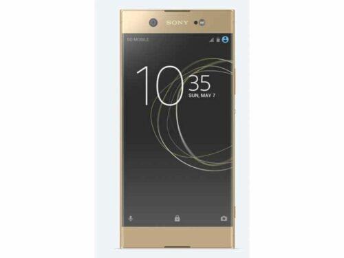 sony-xperia-xa1-ultra-32go-gold-smartphone