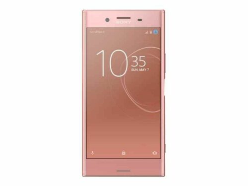 sony-xperia-xz-64gb-rose-clair-smartphone