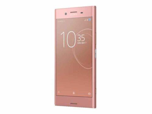 sony-xperia-xz-premium-64gb-rose-smartphone