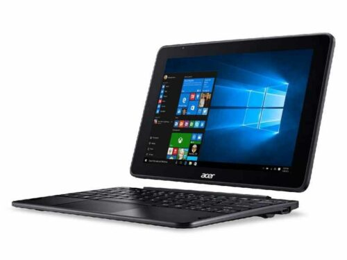 tablette-tactile-acer-b4b-one-10-cadeaux-et-hightech