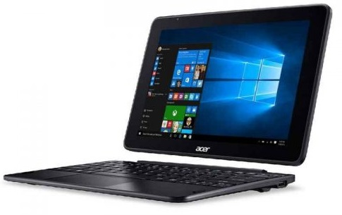 tablette-tactile-acer-b4b-one-10-cadeaux-et-hightech-500x375
