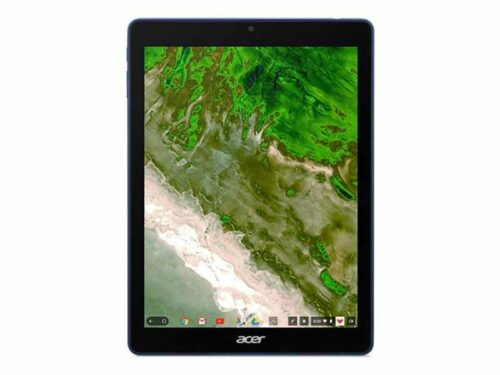 tablette-tactile-acer-chromebook-tab10-cadeaux-et-hightech