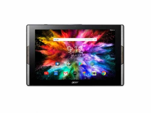 tablette-tactile-acer-iconia-a3-cadeaux-et-hightech