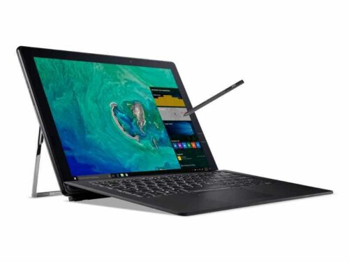 tablette-tactile-acer-switch-7-cadeaux-et-hightech