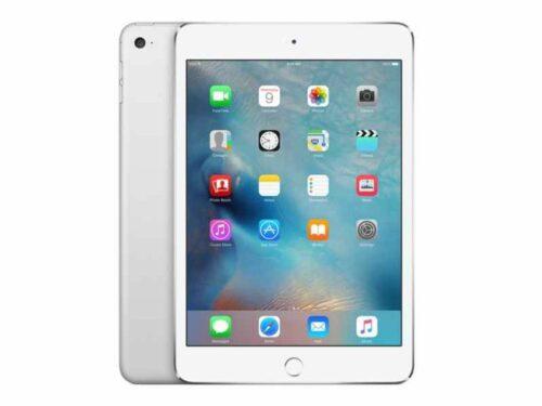 tablette-tactile-ipad-mini-4-wifi-128gb-argent-cadeaux-et-hightech