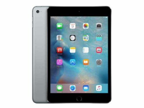 tablette-tactile-ipad-mini-4-wifi-128gb-gris-cadeaux-et-hightech